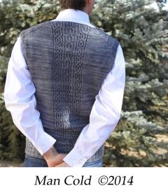man-cold