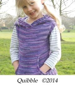 quibble-girls